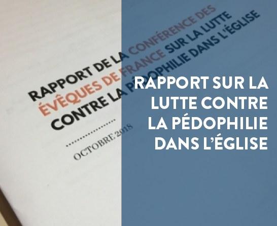 rapport-de-la-conference-des-eveques-de-france-sur-la-lutte-contre-la-pedophilie