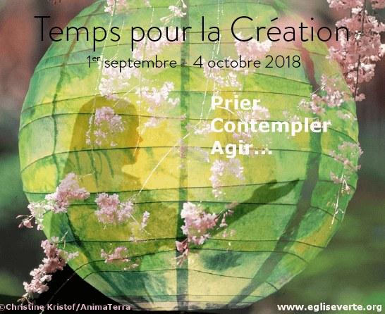 temps-pour-la-creation-2018