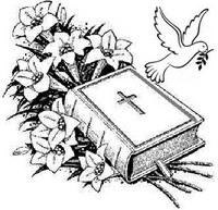Obsèques — 13. Paroisse Notre-Dame des Trois Vallées