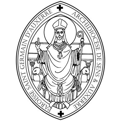 Paroisse Saint-Germain d'Auxerre