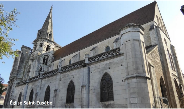 eglise-saint-eusebe.png