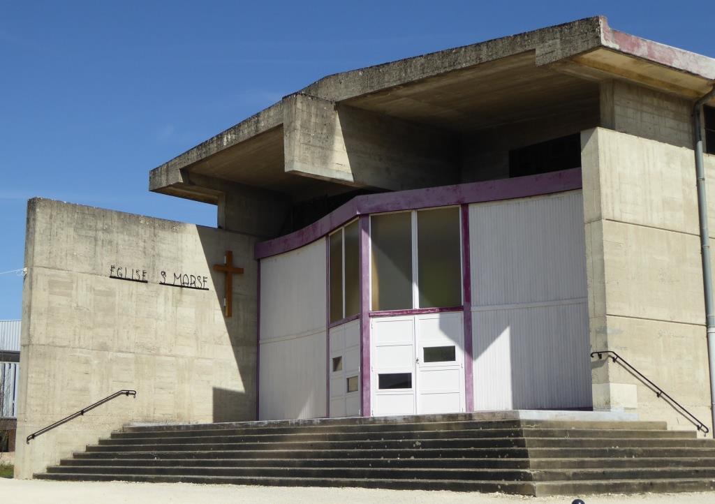 eglise-saint-marse.png