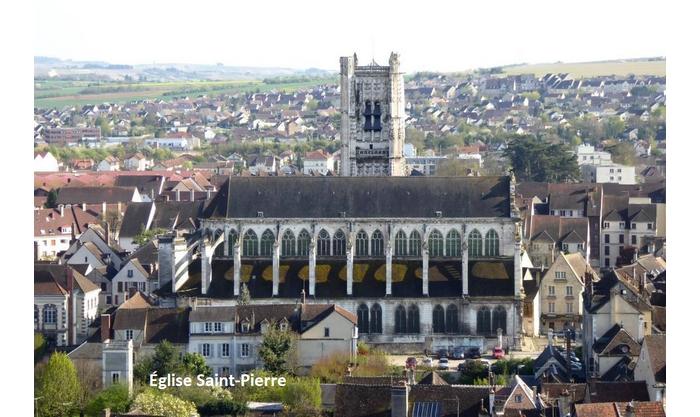 eglise-saint-pierre.png