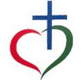 Paroisse du Sacré-Coeur en Puisaye