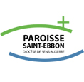 Paroisse Saint-Ebbon