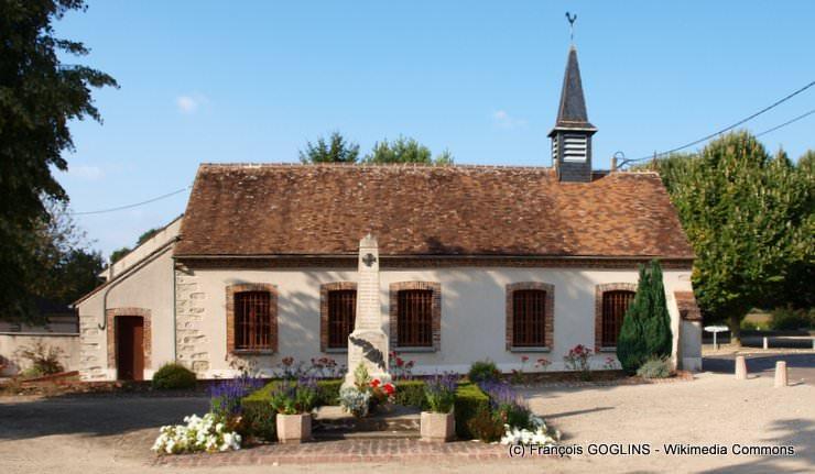 chapelle-de-noe.jpg