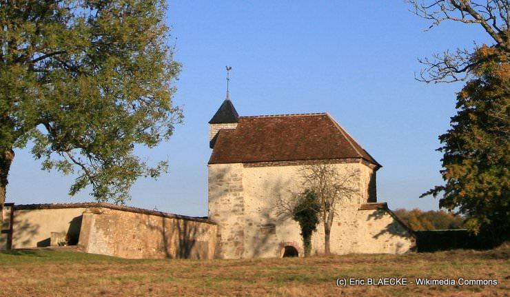 chapelle-saint-cartault-dilo.jpg