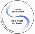 Paroisse Saint-Edme de la Vallée du Serein