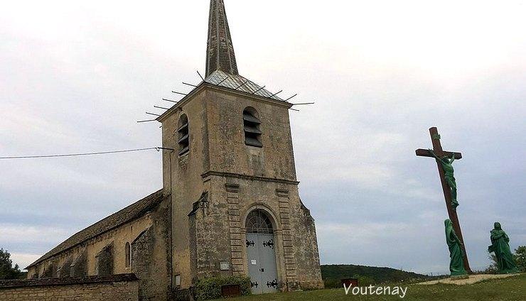 15-eglise-de-voutenay