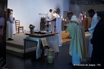 Messe (11)