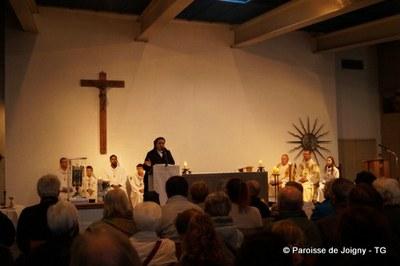 Messe (14)