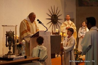 Messe (28)