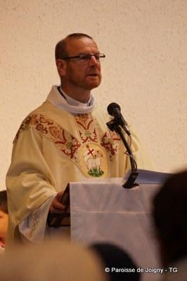 Messe (31)