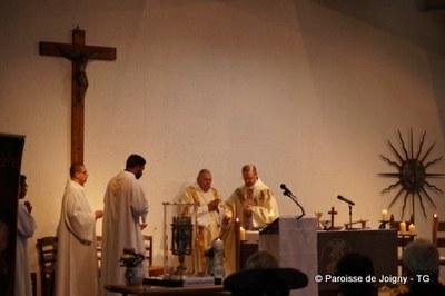 Messe (40)