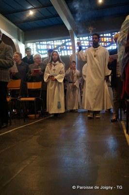 Messe (5)