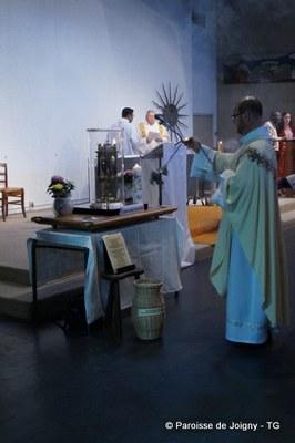 Messe (9)