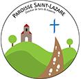 Paroisse Saint-Lazare