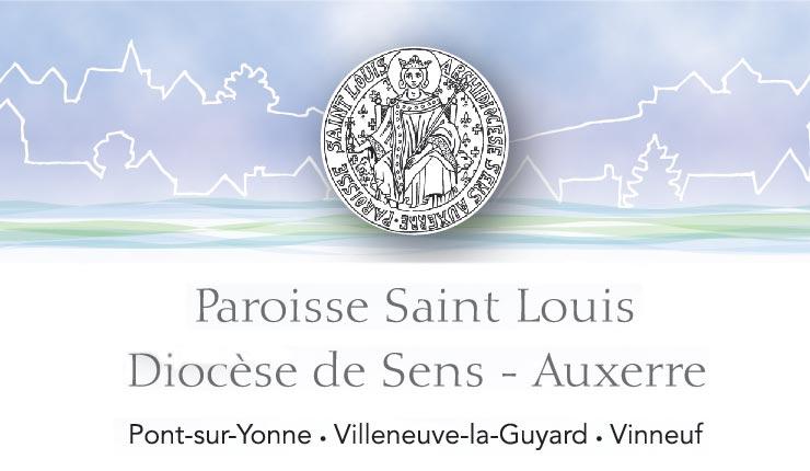 logo-saint-louis.jpg