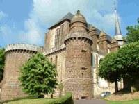 http://www.yonne.catholique.fr/saint-luc/presentation-de-la-paroisse/coordonnees/image_mini