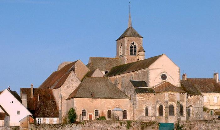 eglise-saint-lazare-davallon.jpg