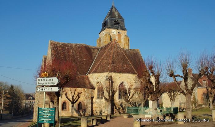 thorigny-sur-oreuse.jpg