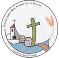 Paroisse Sainte-Reine - Auxerre Val de Baulche