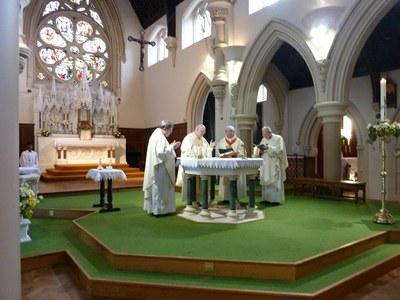 02 eglise catholique de Canterbury