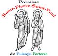 Paroisse St-Pierre - St-Paul de Puisaye-Forterre