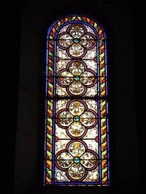 Chapelle Sainpuits ND Lorette 15.JPG