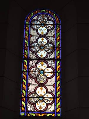 Chapelle Sainpuits ND Lorette 16.JPG